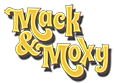 Mack and Moxy - Raising the next generation of Great Humanitarians